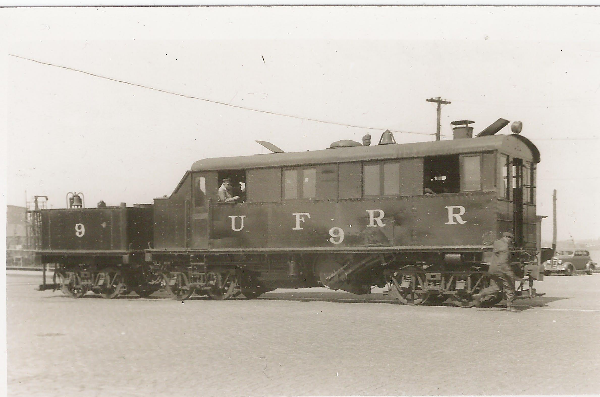 Climax_1646 locomotive quiz both current and older locomotives trains  at gsmportal.co