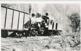Blanchard Moshannon Mining Co. #2